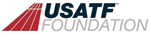 USATF Foundation